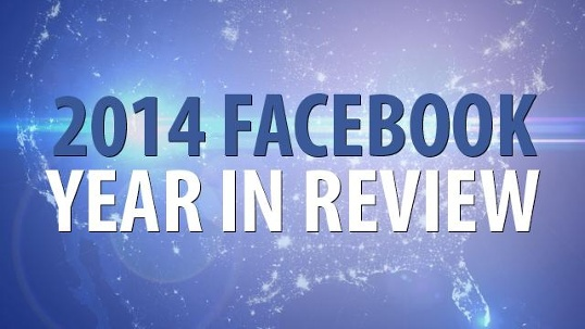 facebook-year-in-review