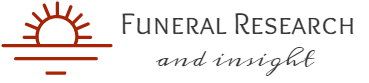 funeral-research