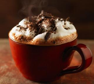 main-hot-chocolatejpg