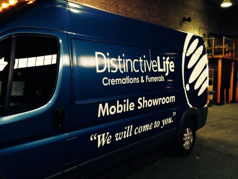 mobile_funeral_showroom