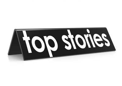 top-articles