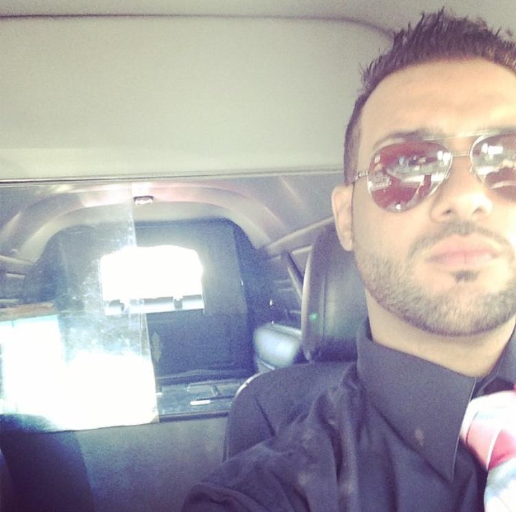 hearse_selfie