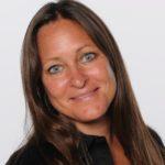 Katie Hill, President, Mortuary Lift Company