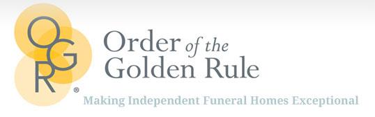 order-golden-rule