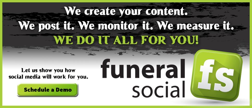 15.02_funeral-social-970x415b-banner