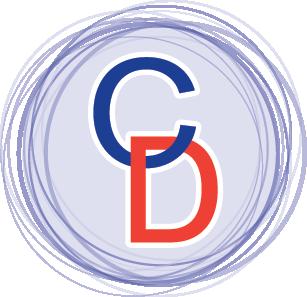 cd_circle