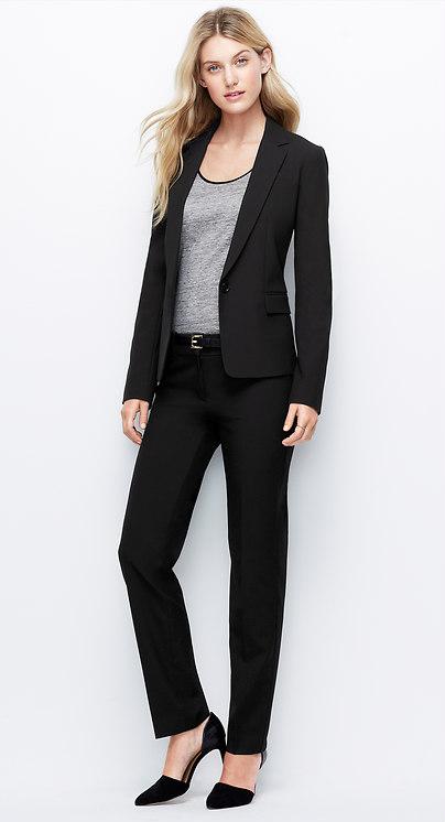 black_suit
