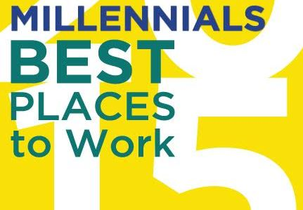 2015-best-place-to-work