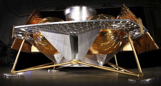 astrobotics-lander_550
