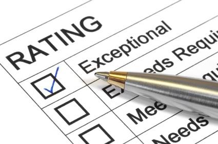 family-satisfaction-survey