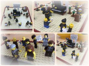 asd-lego-set-2015