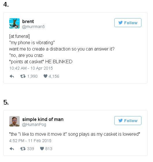 funeral-tweets2