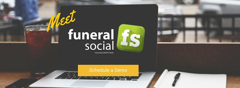 funeral_social_demo