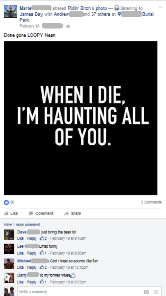 Facebook_cemetery_post