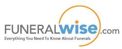 Funeralwise.com-logo