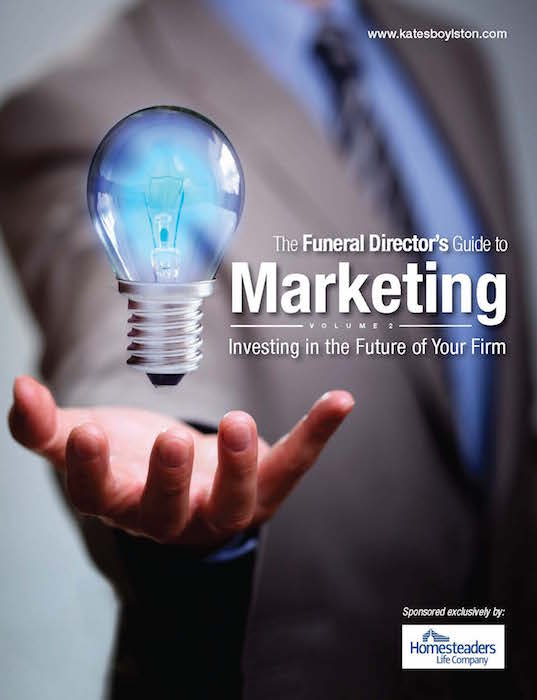 JPEG Marketing-Book-cover