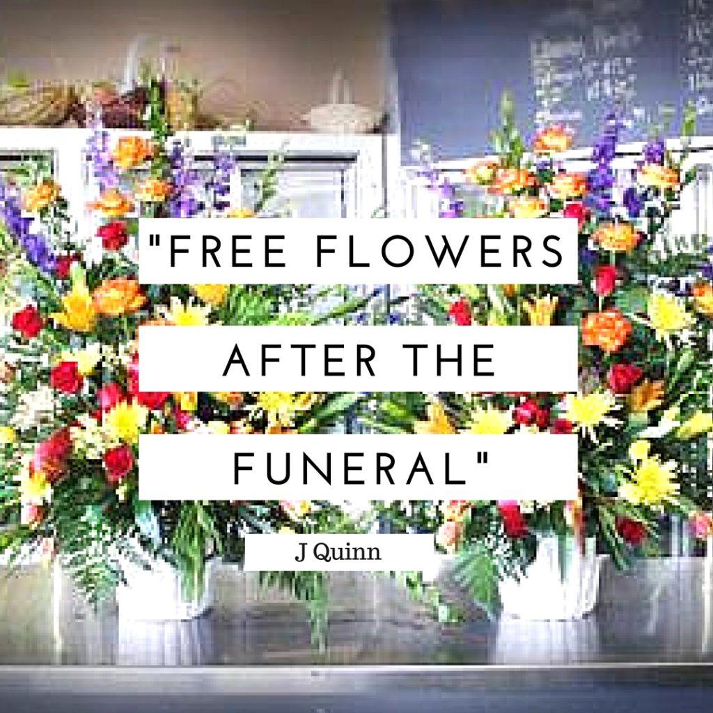 free flowers (1)