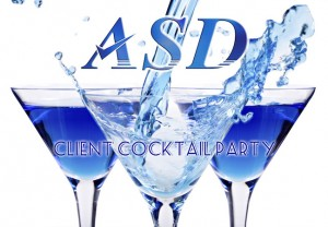 ASD Cocktail 3