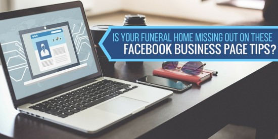 funeral-home-page-tips