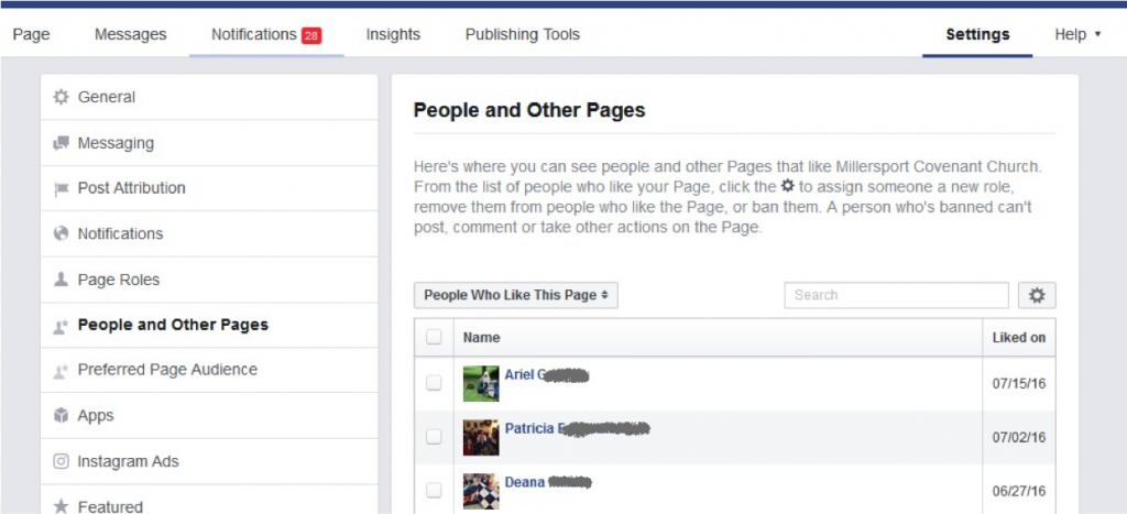 people_pages