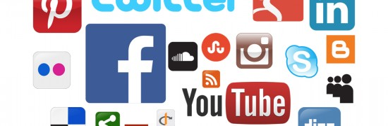 social-media-tips-for-funeral-professionals