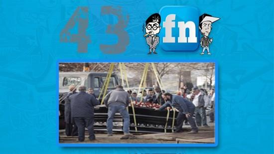 FN_Cover_Slide_43