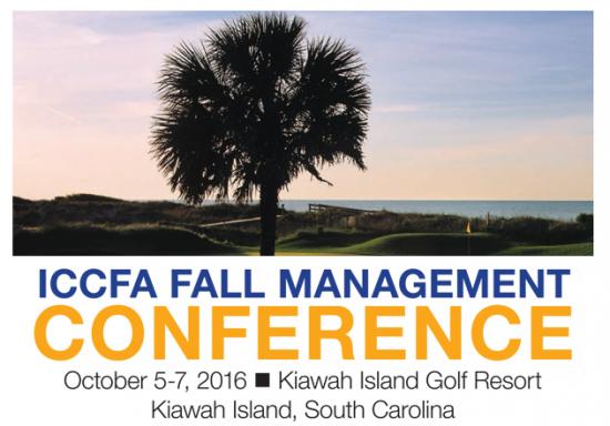 ICFA_fall_management