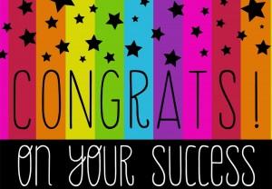 congrats-stars_CD4776_Z