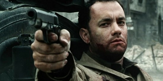 10-regretful-deaths-saving-private-ryan