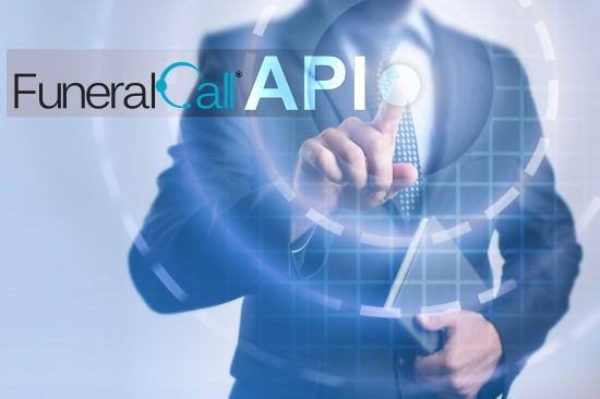 funeralcall-api_logo-01