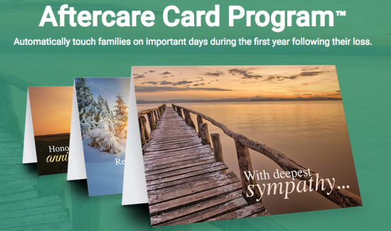 preneedbuilders-aftercare-card