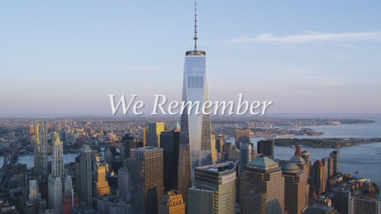 weremember-9-11-thumb