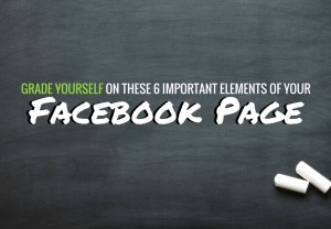 facebook-page-elements-funeral-home