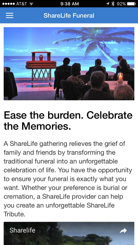 sharelife-app