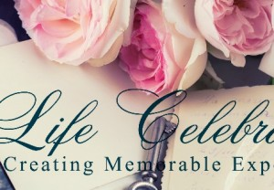 Life Celebrations