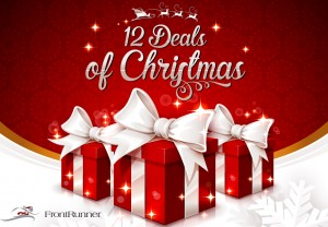 christmasdeal2016-pressrelease-web-final