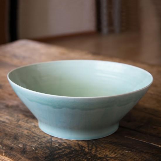 cremation-ceramics