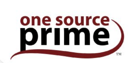 VerPlank Enterprises Joins One Source Prime Program | Connecting
