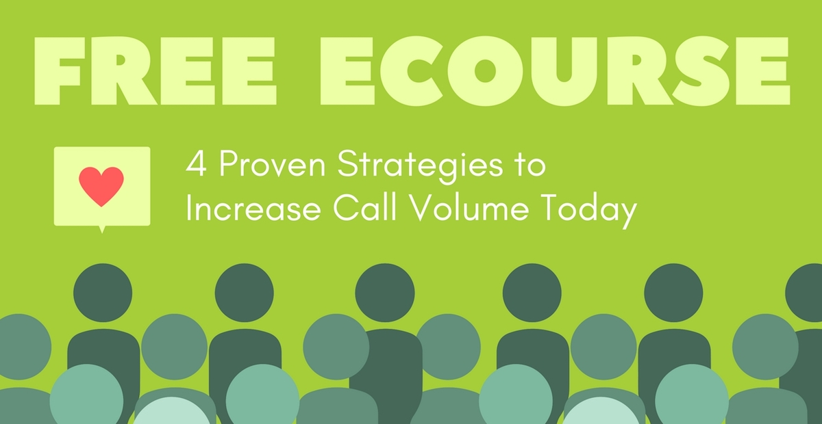 Increase Call Volume | Funeral Home