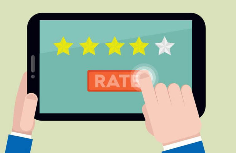 Funeral Home Reviews   Connecting Directors