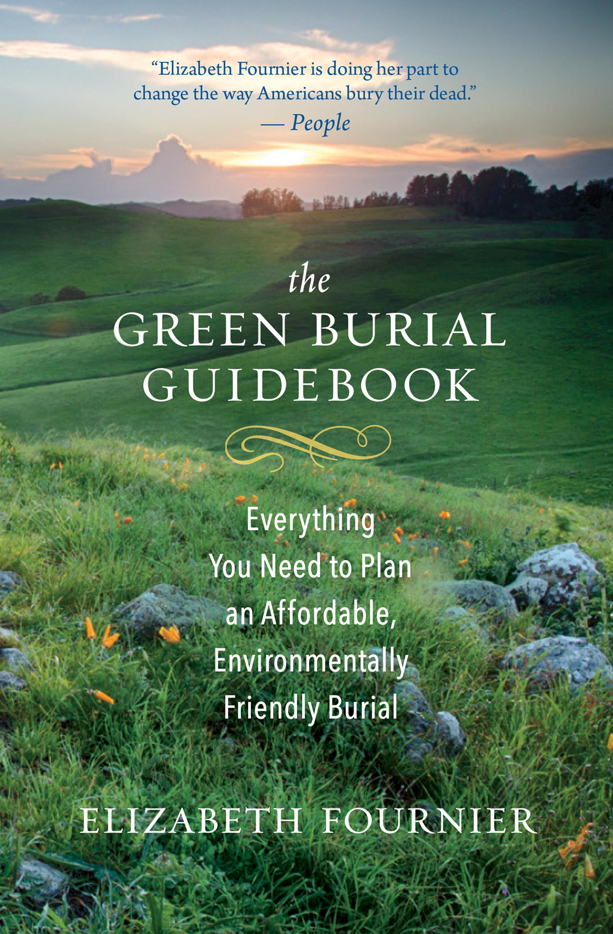 Green Burial Giudebook