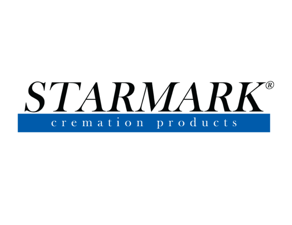 Starmark Cremation Products Logo