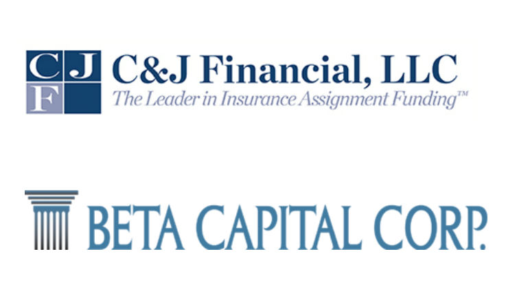 C&J Financial Acquires Beta Capital Corp