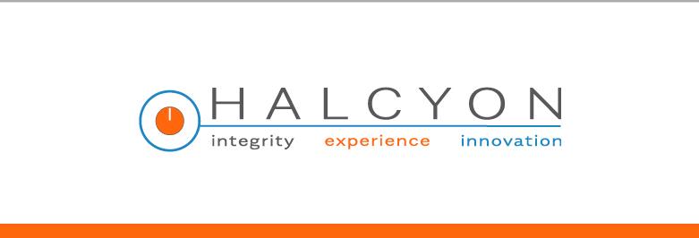 Halcyon | Crematory Management Company