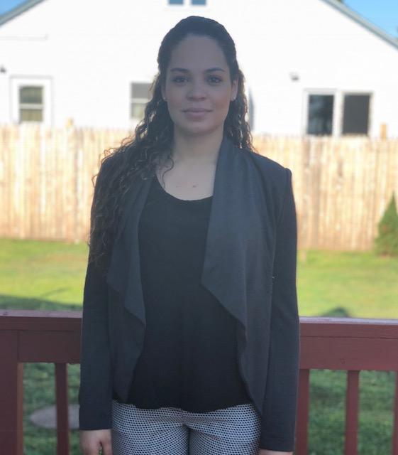 Jennifer Padilla Joins Kates-Boylston Publications