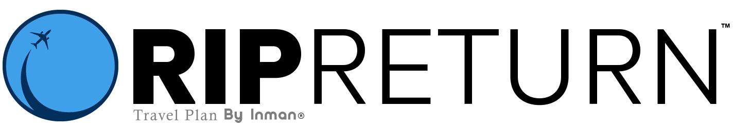 RIPReturn Logo