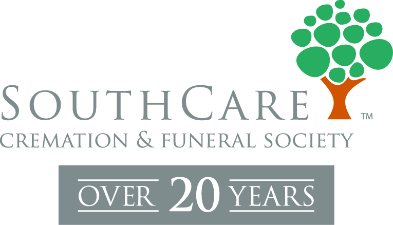 SouthCare Cremation & Funeral Society