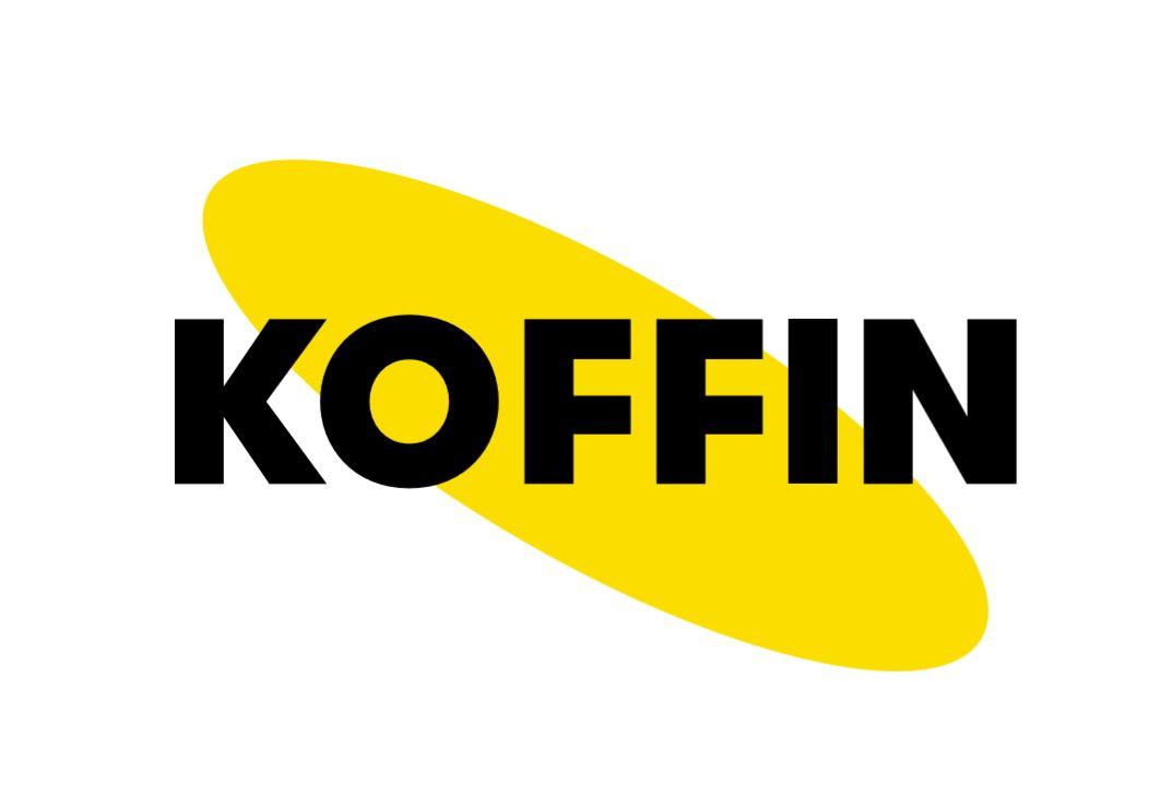 koffin