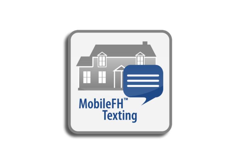 ASD MobileFH Texting