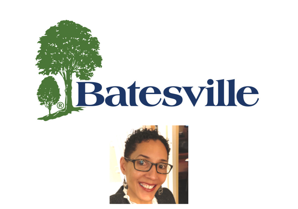 Batesville Adds Charisse Clay to its Sales Organization